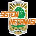 Sistem Informasi Unand icon
