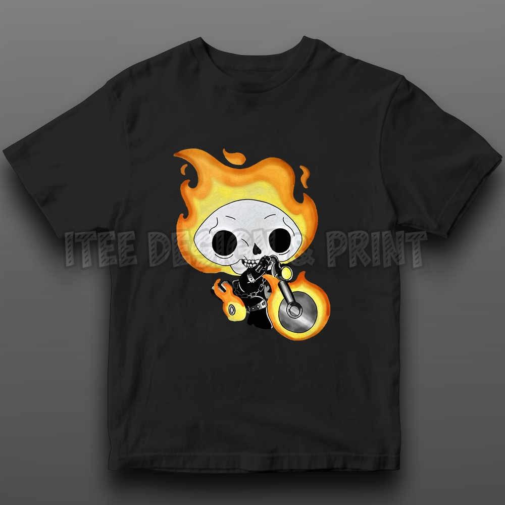 Ghost Rider 22