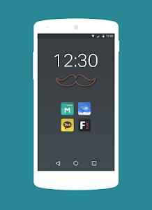 Mola - Icon Pack v1.0