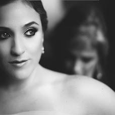 Fotógrafo de bodas Enrique Simancas (ensiwed). Foto del 30.03.2016