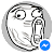 Rage Faces for Messenger file APK Free for PC, smart TV Download