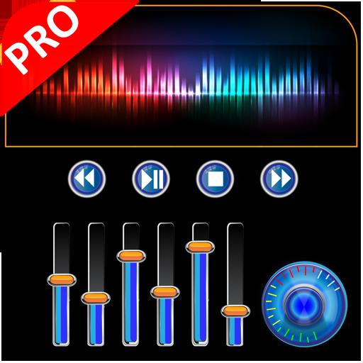 Loud Music Volume Booster , Louder Speaker Booster 2 1 1 +