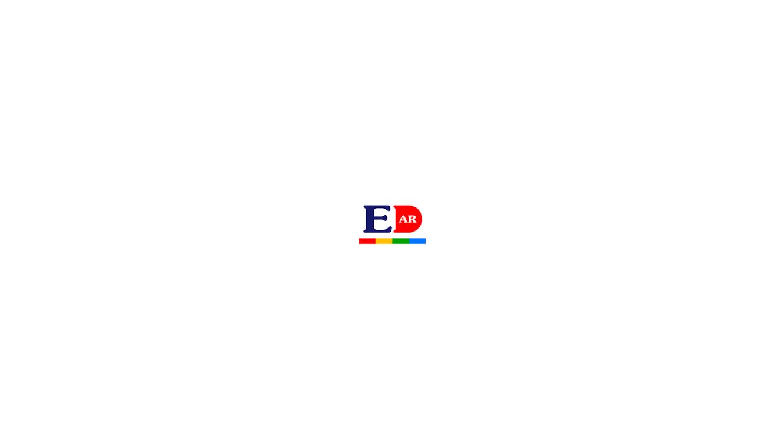 První e-mailová seznamka