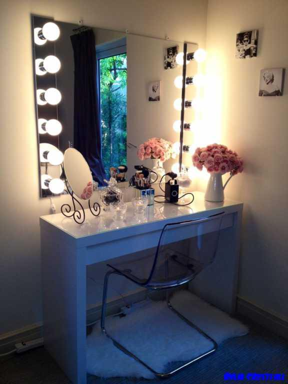 Dressing Table Decoration - Android Apps On Google Play