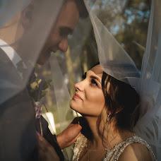 ช่างภาพงานแต่งงาน Іgor Likhobickiy (IgorL) ภาพเมื่อ 14.06.2019