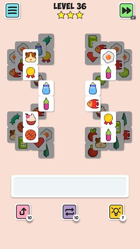 Tile Set screenshots 3