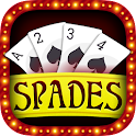 Spades Multiplayer icon