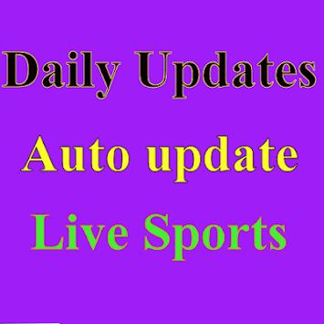iptv daily updates