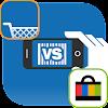 Best 10 Price Comparison Apps