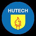 HUTECH Cam