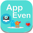 New AppEven