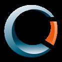UAU Aprovação icon