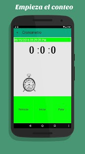 How to mod Timeramp 1.0 mod apk for pc