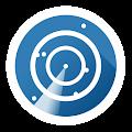 Flightradar24 Flight Tracker download