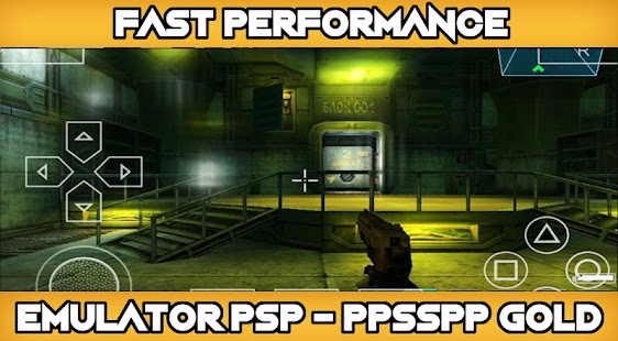 how to use cheats ppsspp