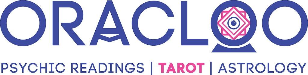 Oracloo Logo