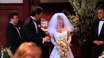 The Wedding, Pt. 2