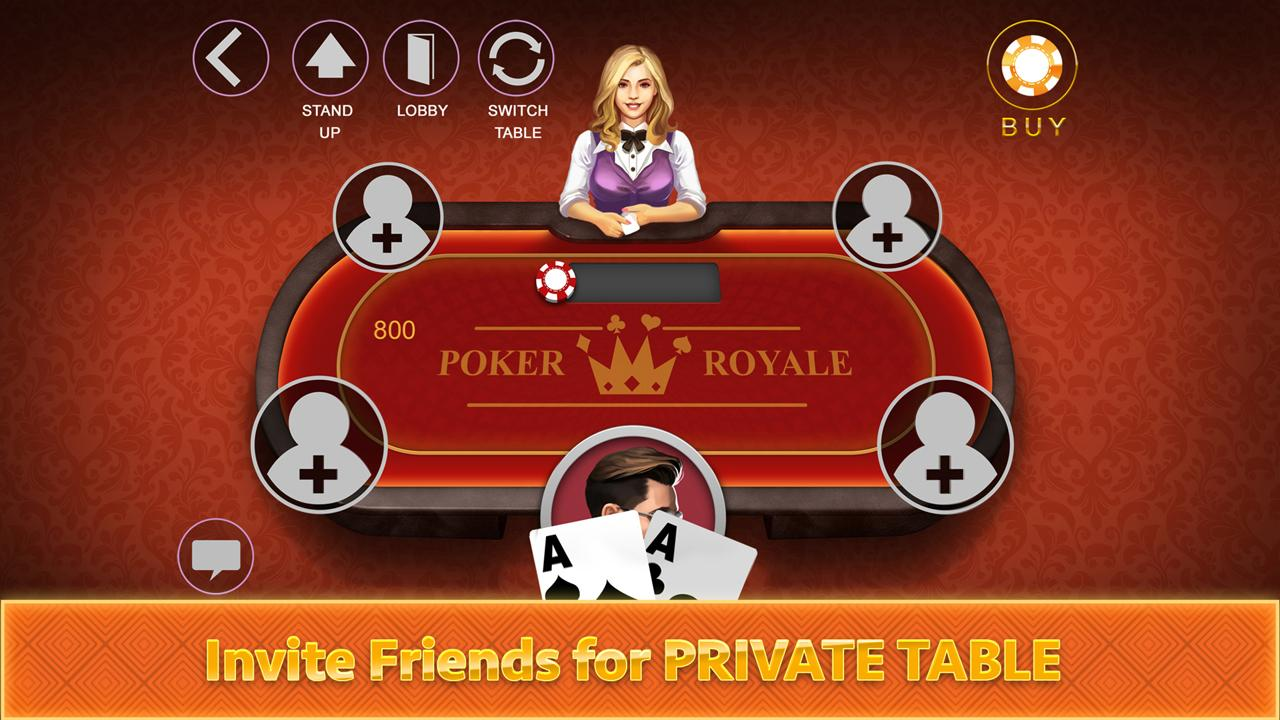 casino royale online king casino
