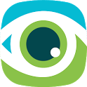 Eye Test - Eye Exam icon