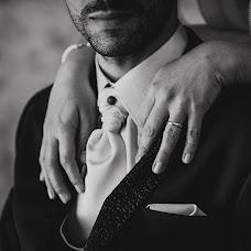 Wedding photographer Antonio Antoniozzi (antonioantonioz). Photo of 01.06.2017