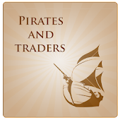 Corsairs and traders