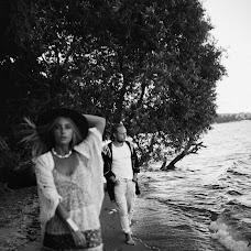 Весільний фотограф Павел Мельник (soulstudio). Фотографія від 21.06.2019