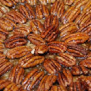 Emeril's Sweet Potato Pecan Pie