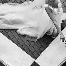 ช่างภาพงานแต่งงาน Ivelin Iliev (iliev) ภาพเมื่อ 10.06.2019