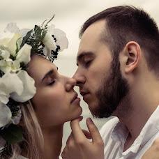 Wedding photographer Mariya Shalaeva (mashalaeva). Photo of 05.06.2017