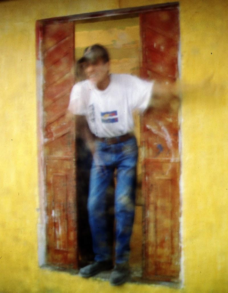On the threshold di marcopasto