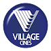 Village Cines Icon