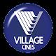 Village Cines apk