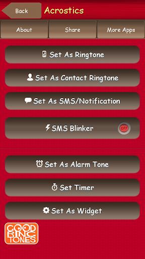 玩免費音樂APP 下載圖鈴下載 app不用錢 硬是要APP