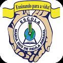 EMIPA icon