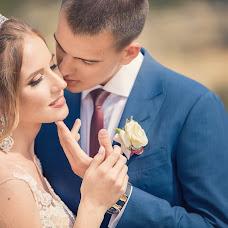 Wedding photographer Valentina Kolodyazhnaya (FreezEmotions). Photo of 22.02.2017