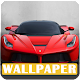 Supercar Wallpapers APK
