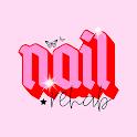 Nail Rehab icon