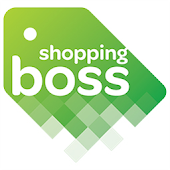 ShoppingBoss