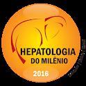 Hepatologia do Milênio icon