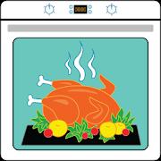 App Блюда в духовке APK for Windows Phone