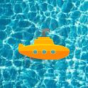 Submarine Rescue icon