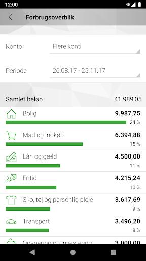 Mobilbank Privat screenshot 3