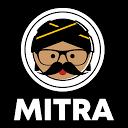 Djuragan Kamar Mitra APK