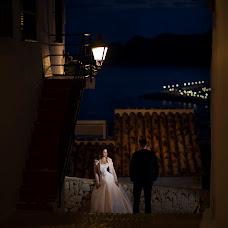 Wedding photographer Jesús Ortiz (jesusortiz). Photo of 07.03.2016