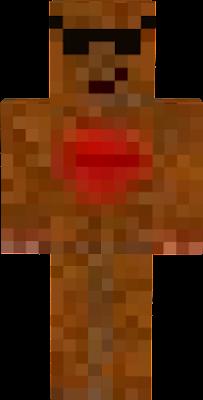 myin skin