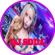 DJ SODA FULL BASS