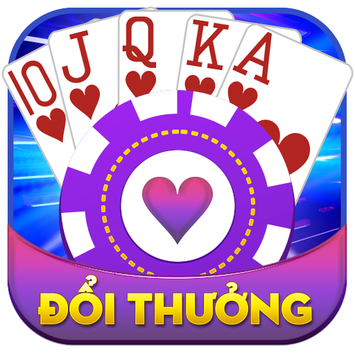 Game danh bai doi thuong JQK