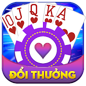 Tải Game danh bai doi thuong JQK miễn phí