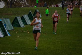 Photo: 3A Girls - Washington State  XC Championship   Prints: http://photos.garypaulson.net/p914422206/e4a07e6aa