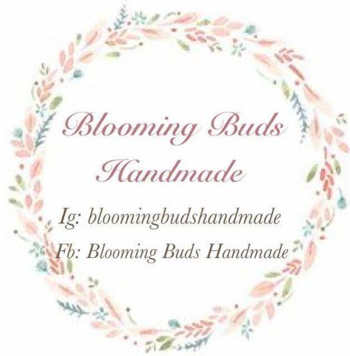 bloomingbudshandmade